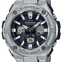 GST-W330D-1A時計買取