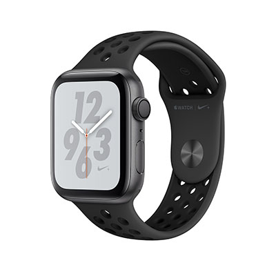 Apple Watch Series4 Nike+ 44mm GPS + Cellular 画像
