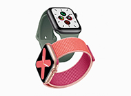 アップルウォッチ( Apple Watch)シリーズ5は高く買取ます! 画像