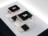 アップルウォッチ( Apple Watch)の買取はブランドバイヤーへ! 画像