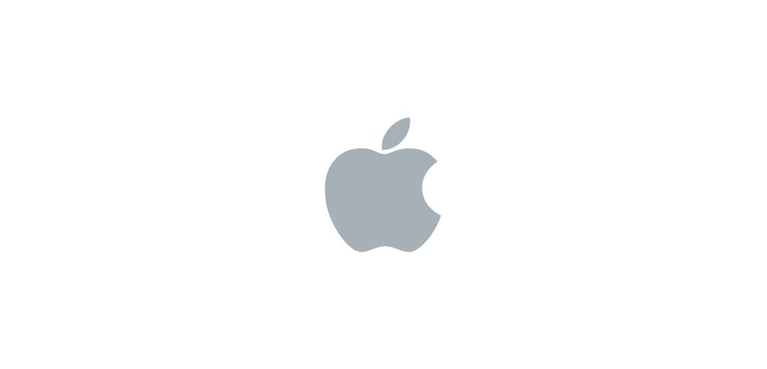 アップルウォッチ( Apple Watch)とは 画像