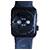 Apple Watch Series 2 42mm ステンレス スペースブラック 画像
