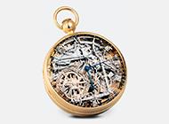 プレゲ 懐中時計などの人気アイテムはさらに高価買取 画像