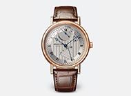 プレゲ プレゲの腕時計は超高額買取 画像