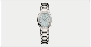エベル 時計 ベルーガ 画像