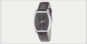 エポス 時計 トノー 画像