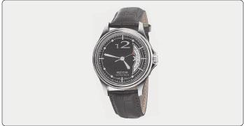 エポス 時計 ラウンド 画像