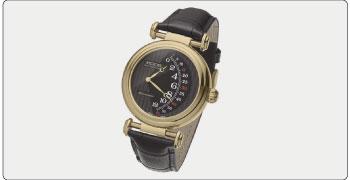 エポス 時計 オリジナル 画像