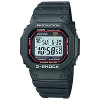 G-Shock G-5600-1JF画像
