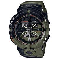 G-Shock GA-500K-3AJR画像