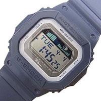 Gショック GLX-5600RHNV-2JRの時計買取実績紹介