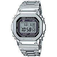 G-Shock GMW-B5000D-1JF画像
