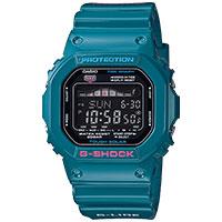 G-Shock GRX-5600B-2JF画像
