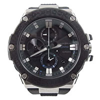 Gショック GST-B100XA-1AJFの時計買取実績紹介