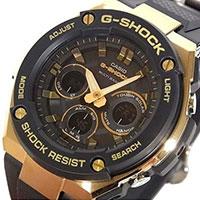 Gショック GST-W300Gの時計買取実績紹介