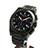 グッチ 時計 メンズ YA115.2 パンテオン クロノ 画像