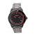 グッチ 時計 メンズ Gタイムレス コレクション YA126230 126.2 画像
