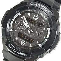 Gショック GW-3500BB-1AJFの時計買取実績紹介