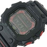 Gショック GW-5000HR-1JFの時計買取実績紹介