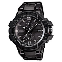 G-Shock GW-A1000FC-1AJF画像