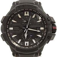Gショック GW-A1000RAFの時計買取実績紹介