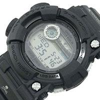 Gショック × マスターマインド GWF-1000の時計買取実績紹介