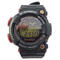 Gショック GWF-1035F-1JRの時計買取実績紹介