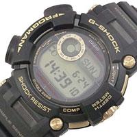Gショック GWF-D1035B-1JRの時計買取実績紹介