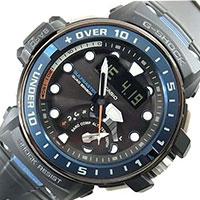 Gショック GWN-Q1000-1AJFの時計買取実績紹介