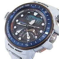 Gショック GWN-Q1000の時計買取実績紹介