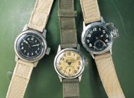 ハミルトン腕時計全モデル高価買取中 画像