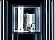 エルメス メンズ 時計 人気のモデルは高く売れます! 画像