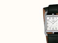 宅配買取ブランドバイヤーではエルメス メンズ 時計を高価買取中です! 画像
