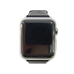 エルメス Apple Watch アップルウォッチ Series 3 42mm MQMV2J/A GPS+Cellular 画像