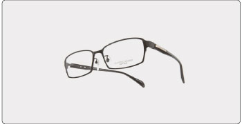 ハンティングワールド メガネ サングラス 画像