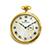 モーリス ラクロア 手巻き 懐中時計 画像