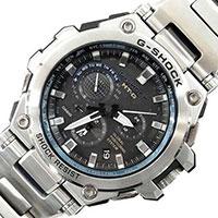 Gショック MTG-G1000D-1A2JFの時計買取実績紹介