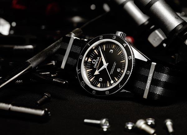 007 スペクター画像