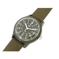 タイメックス ×BEAMSビームス×ENGINEERED GARMENTS エンジニアド ガーメンツ 時計 ウォッチ 画像